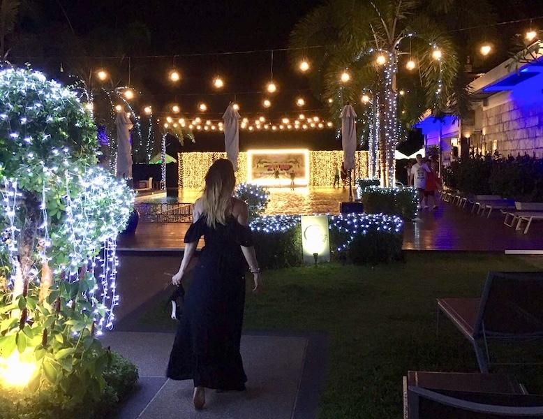 Serenity Resort - Rawai - Phuket