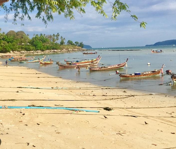 Rawai -Phuket