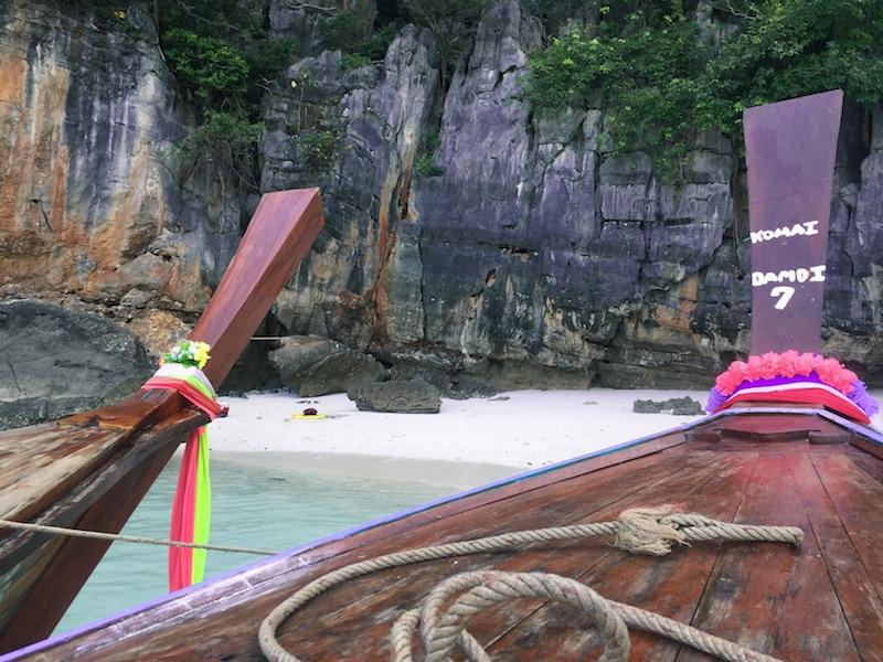 PhiPhi Leh
