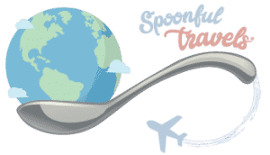 spoonfultravel-logo-color