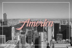destination-america