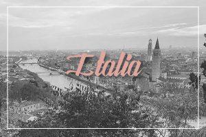 destination-italia