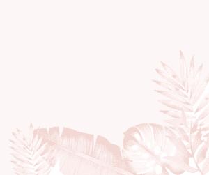 pink-palm-tree-bottom